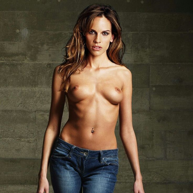 hilary-swank-naked-vagina