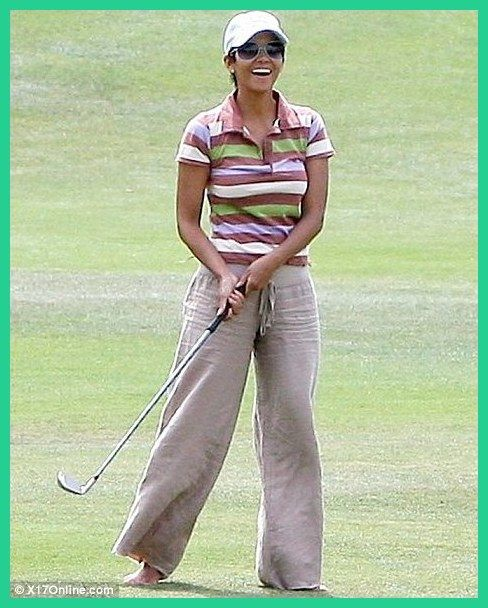 Ladies Golf - Ladies Golf Club Sets - How to Choose the Right One *** To view further for this article, visit the image link. #GolfQuotes