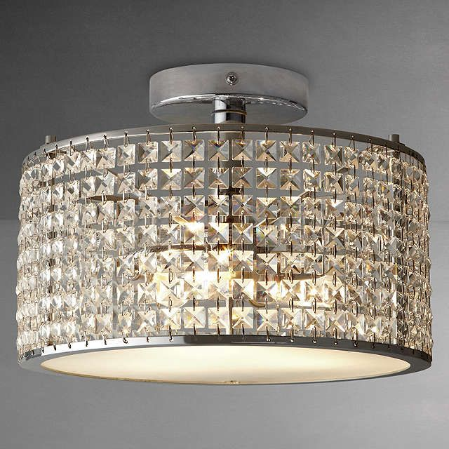 Bathroom Light Fixtures John Lewis best 20+ crystal bathroom lighting ideas on pinterest | master