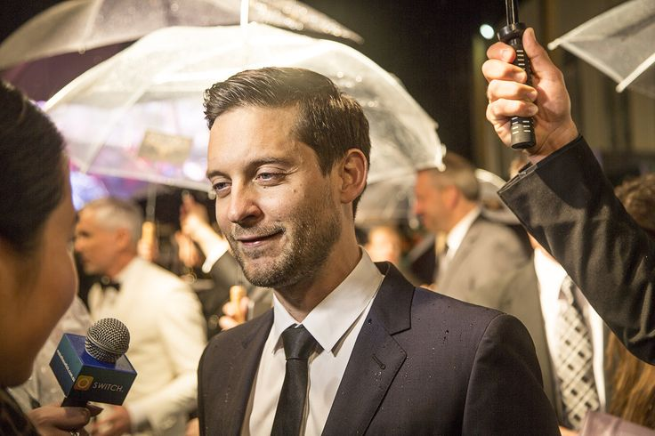 Tobey Maguire at The Great Gatsby premiere. http://culturestreet.com/post/the-great-gatsby-a-positively-star-studded-premiere-old-sport.htm?pop=7