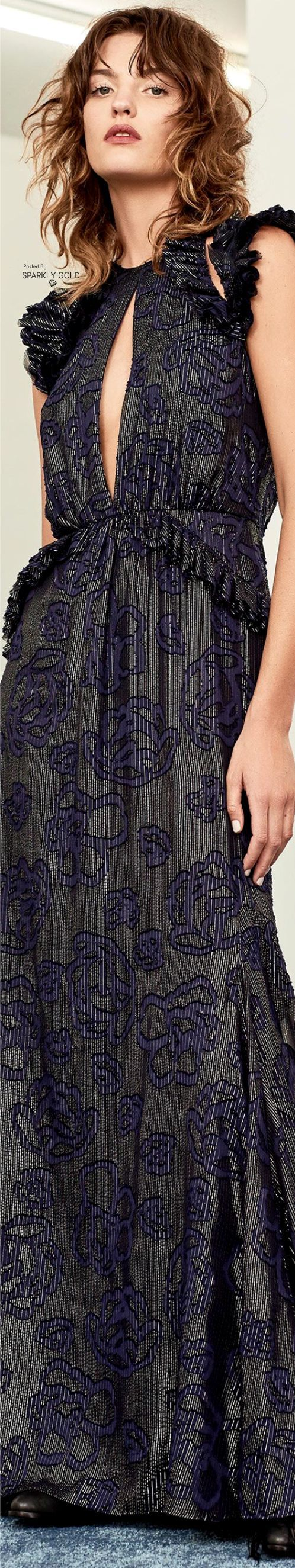 Beautiful dress from Camilla and Marc| Shop at 1067 High Street,Armadale #Armadale #Australia