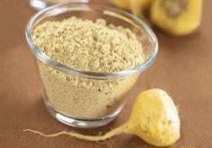 Conheça a maca peruana, planta que diminui o apetite e ainda aumenta a libido