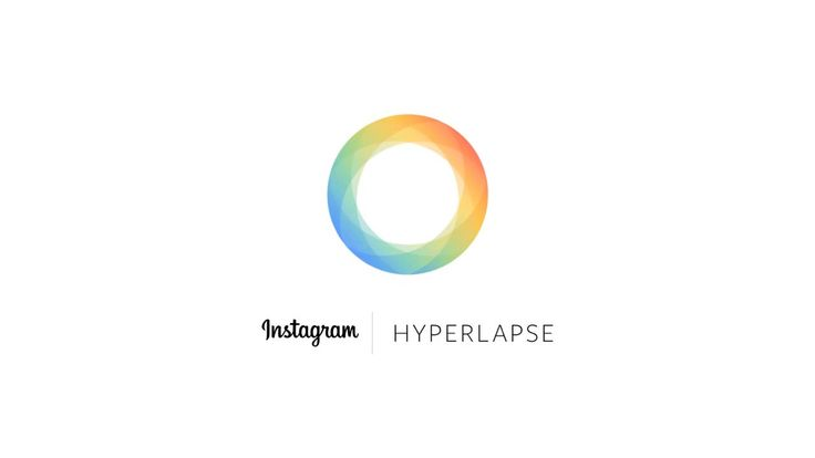 Introducing Hyperlapse from Instagram