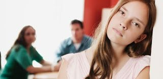 Ministério Adolescentes: PAIS DE ADOLESCENTES, EM CRISE?!