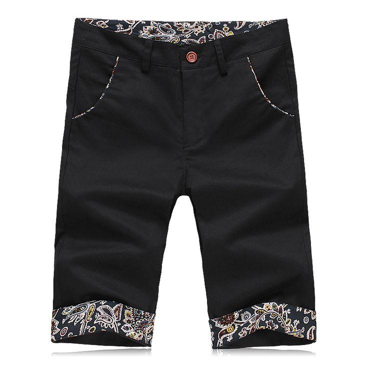 Best 25  Mens shorts sale ideas on Pinterest | Stylish mens ...