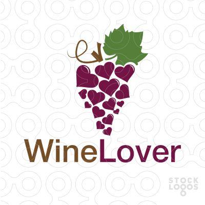 Wine Lover #AmaraselVino