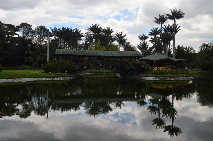 Fotografía de Paisaje  Aparta tu cupo y conviértete en el cronista de tus viajes:  https://docs.google.com/a/colombia.com/forms/d/12FZDY8JN1mYfkRgPpRHk_hdhtUUDBuQW8-NiNR5nvzA/viewform
