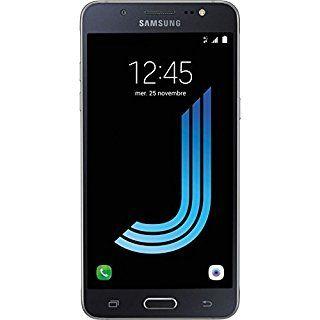 LINK: http://ift.tt/2nVGQPl - LES 10 MEILLEURS TÉLÉPHONES PORTABLES DÉBLOQUÉS: AVRIL 2017 #smartphones #telephonesportables #telephonesdebloque #smartphonedebloque #doublesim #wifi #wireless #gps #camera #photographie #mp3 #bluetooth #android #samsung #huawei => Notre sélection des 10 meilleurs Téléphones Portables Débloqués - LINK: http://ift.tt/2nVGQPl