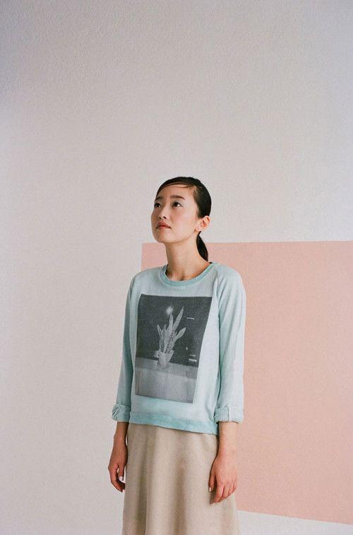 Paloma Wool: Collection No. 1
