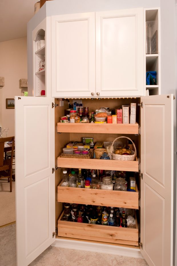 151 best cabinet accessories images on pinterest   kitchen, home