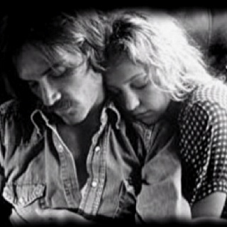 """ I'm never as good as when you're there""  -Almost Famous-"