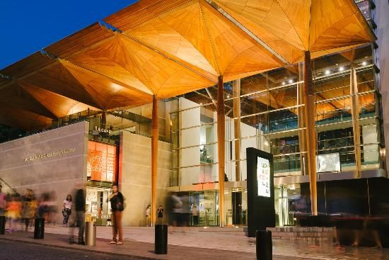 Book your tickets online for Auckland Art Gallery Toi o Tamaki, Auckland: See 1,033 reviews, articles, and 235 photos of Auckland Art Gallery Toi o Tamaki, ranked No.11 on TripAdvisor among 228 attractions in Auckland.