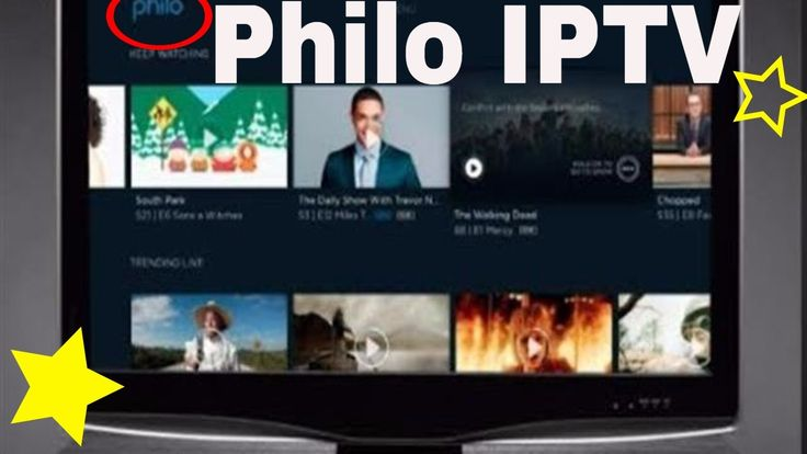 Watch Live TV and Cable Channels with Philo TV- Brand New Player in the ...