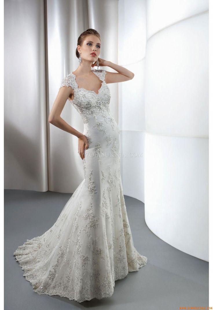 Robe de mariée Demetrios 1444 2013