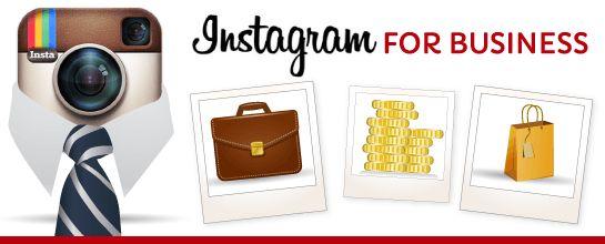 Instagram nuova superpotenza pubblicitaria? | Senza Linea