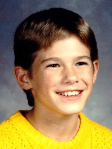 Jerry and Patty Wetterling said that the reality of what happened to their son, Jacob, was even more shocking than they had feared