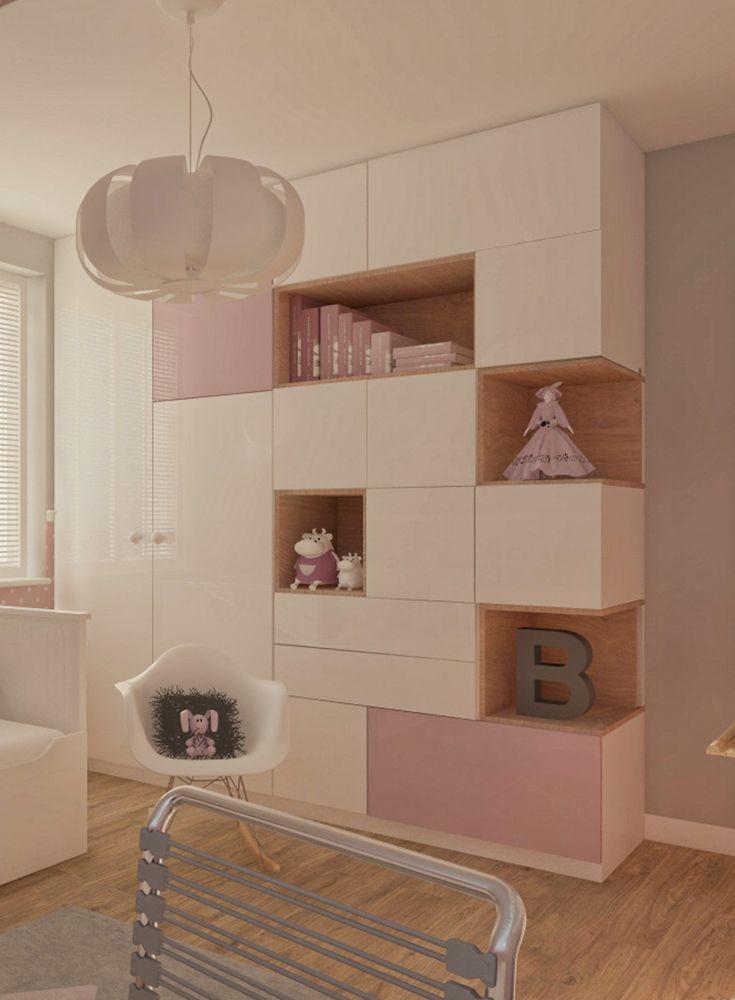 deko tipp kinderzimmer w nde mit schmetterlingen selbst gestalten home. Black Bedroom Furniture Sets. Home Design Ideas