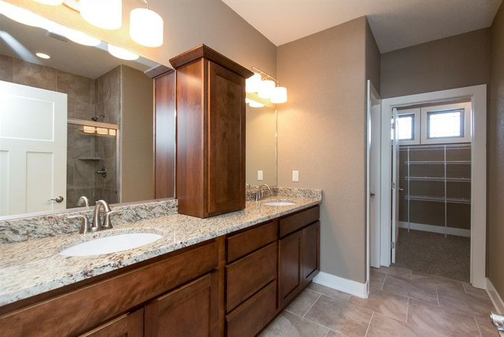 1000 Images About Cabinets On Pinterest Building Radford And The Rich