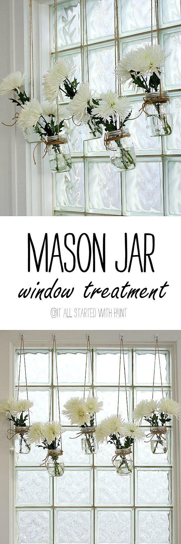 25+ best farmhouse window treatments ideas on pinterest | window