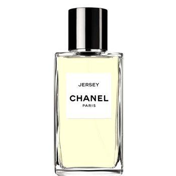 LES EXCLUSIFS DE CHANEL - JERSEYChanel Les, Fragrance, Exclusifs De, Beautiful,  Essence, Perfume, De Chanel, Scented, Les Exclusifs