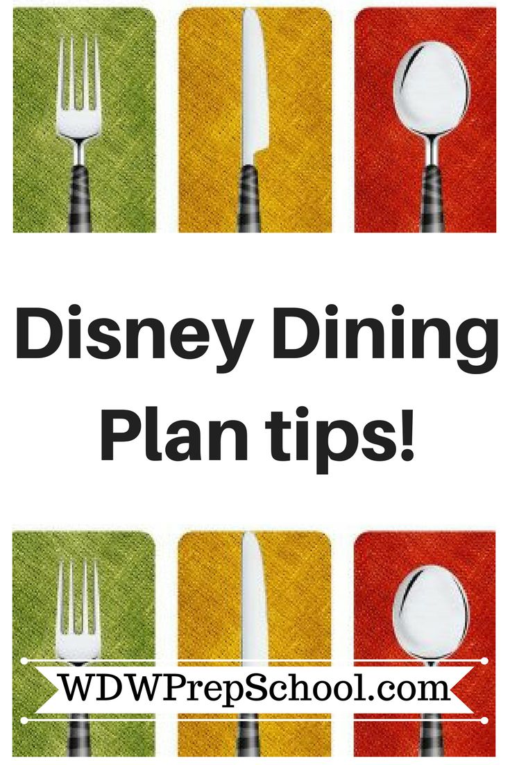 824 Best Ways To Save Money At Disney World Images On
