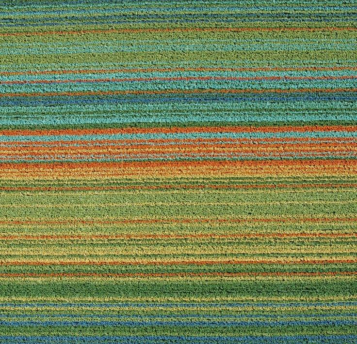Indoor Outdoor Vinyl Carpet Tile