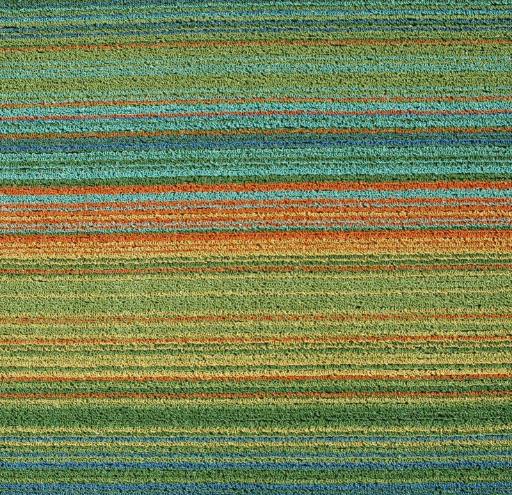 22 best images about crazy carpets on pinterest for Crazy carpet designs