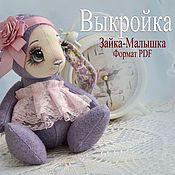 Купить или заказать Катерина!! Будуарная авторская кукла в интернет-магазине на Ярмарке Мастеров. Катерина! Будуарная авторская кукла! Куколка подвижная, голова поворачивается! Волосики натуральные,очень мягкие и приятные на ощупь, их можно распустить и делать различные прически! Цветочек в прическе- на шпильке. Платье снимается! Красивая подарочная коробочка и кованная клетка входит в комплект к куколке!