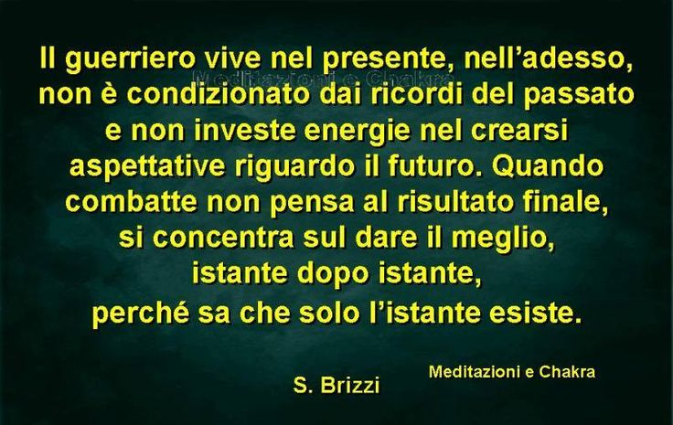 http://www.salvatorebrizzi.com/