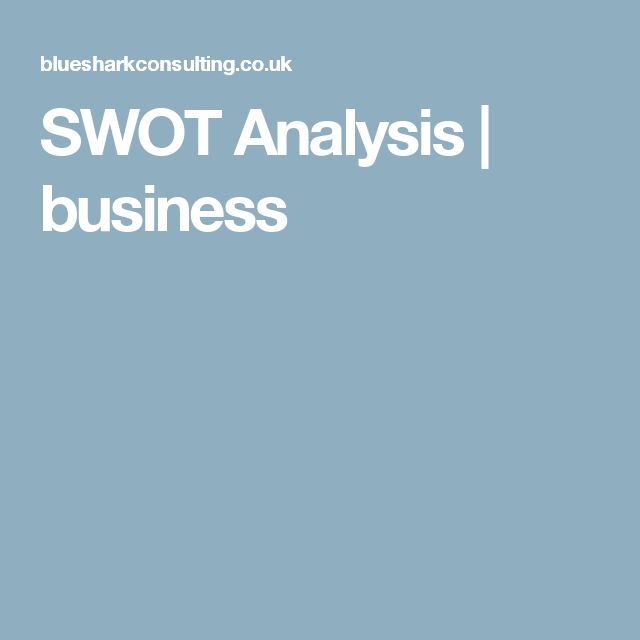overstock com swot Analyzed amazoncom business structure efe matrix, ife matrix, ie matrix, swot analysis, quantitative strategic planning matrix.