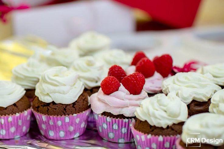 Cupcakes ❤️