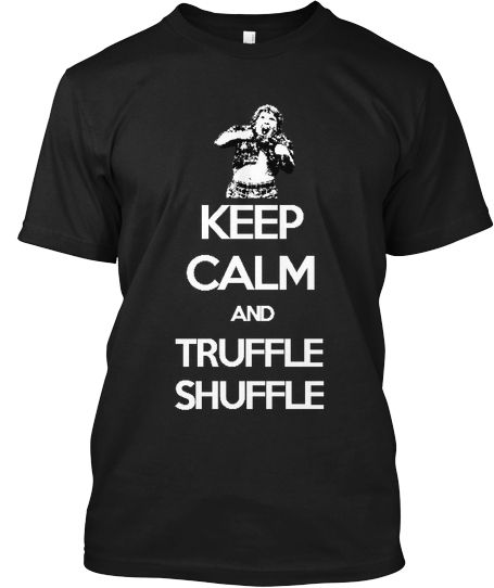 18 Best Images About Goonies On Pinterest Keep Calm