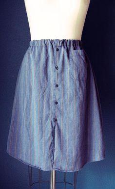 Men´s dress shirt makeover on Pinterest | Men Shirts, Men's Dress ...