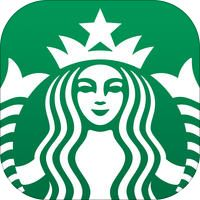 """""""Starbucks Deutschland"""" von Starbucks Coffee Company"""