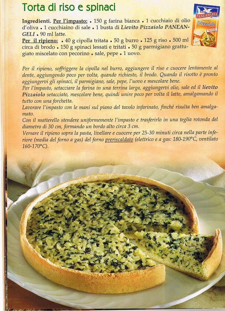 torta di riso e spinaci.jpg