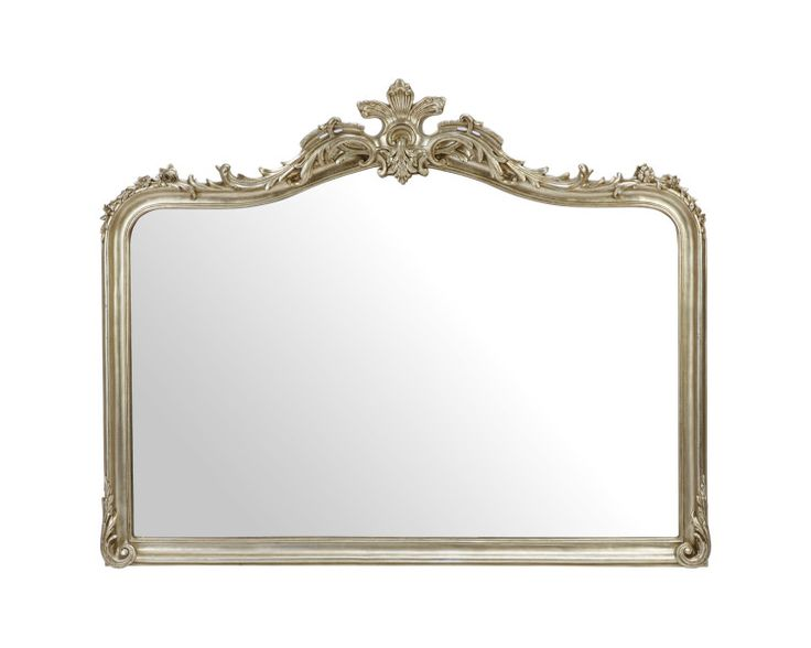 mirror for living room - Laura Ashleyhttp://mto.lauraashley.com/uk/furniture/p/patricia-mirror-overmantel-champagne
