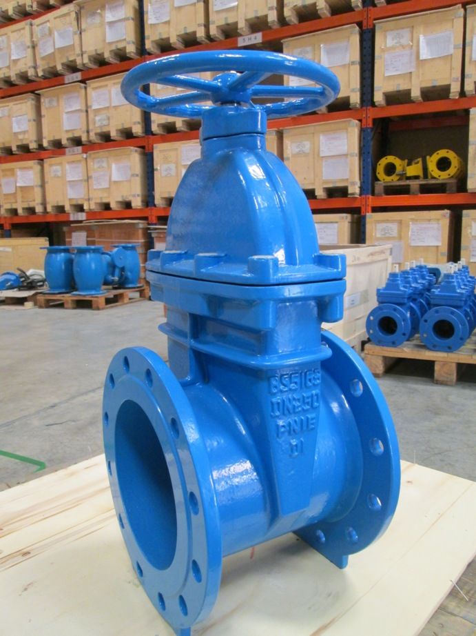 494340496569532627 likewise High Density solids pump further Pipeline Hot Tapping Services additionally Bov50mm further Unique Adjust Anti Scald Shower Valve Where Is Anti Scald Valve Located. on gate valve