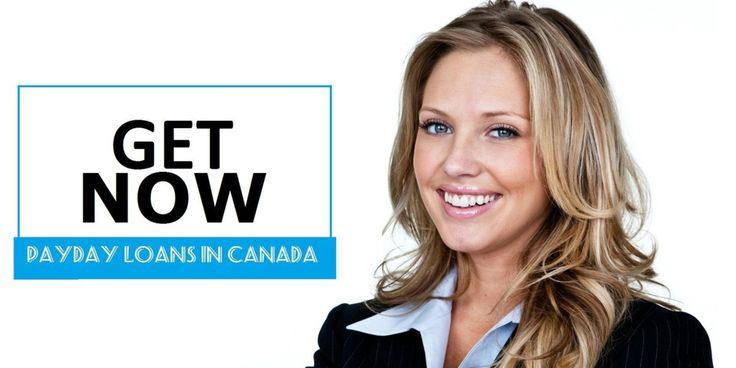 Same Day Loans – An Excellent Way To Arrange Quick #Money Till #Payday With No Hassle!  https://www.rebelmouse.com/loansbritishcolumbia/same-day-loans-an-excellent-way-to-arrange-quick-money-till-payday-wit-1846555608.html
