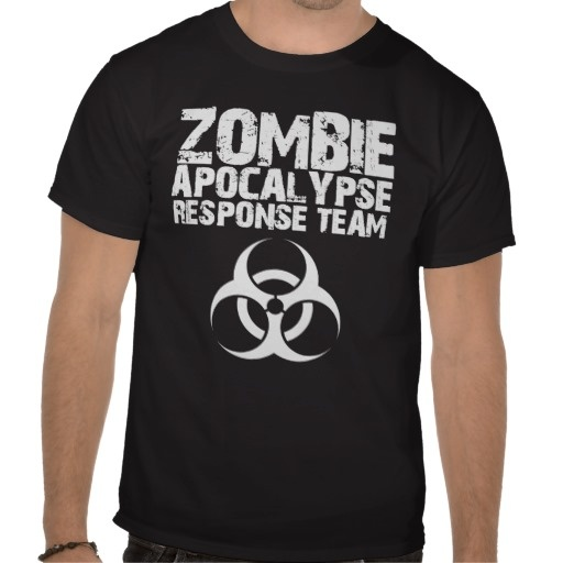 65 best zombie run ideas images on pinterest holidays for Event staff shirt ideas