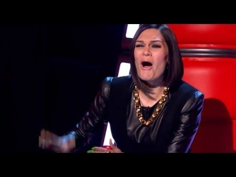 https://www.youtube.com/watch?v=8Q4kpI7EQpE   #Best blind auditions The Voice US of all time #Best moments the voice #The Best Auditions of The voice #the best of the voice #the voice #the voice amazing #The voice surprise #The Voice US #top 10 the voice #when we were young the voice