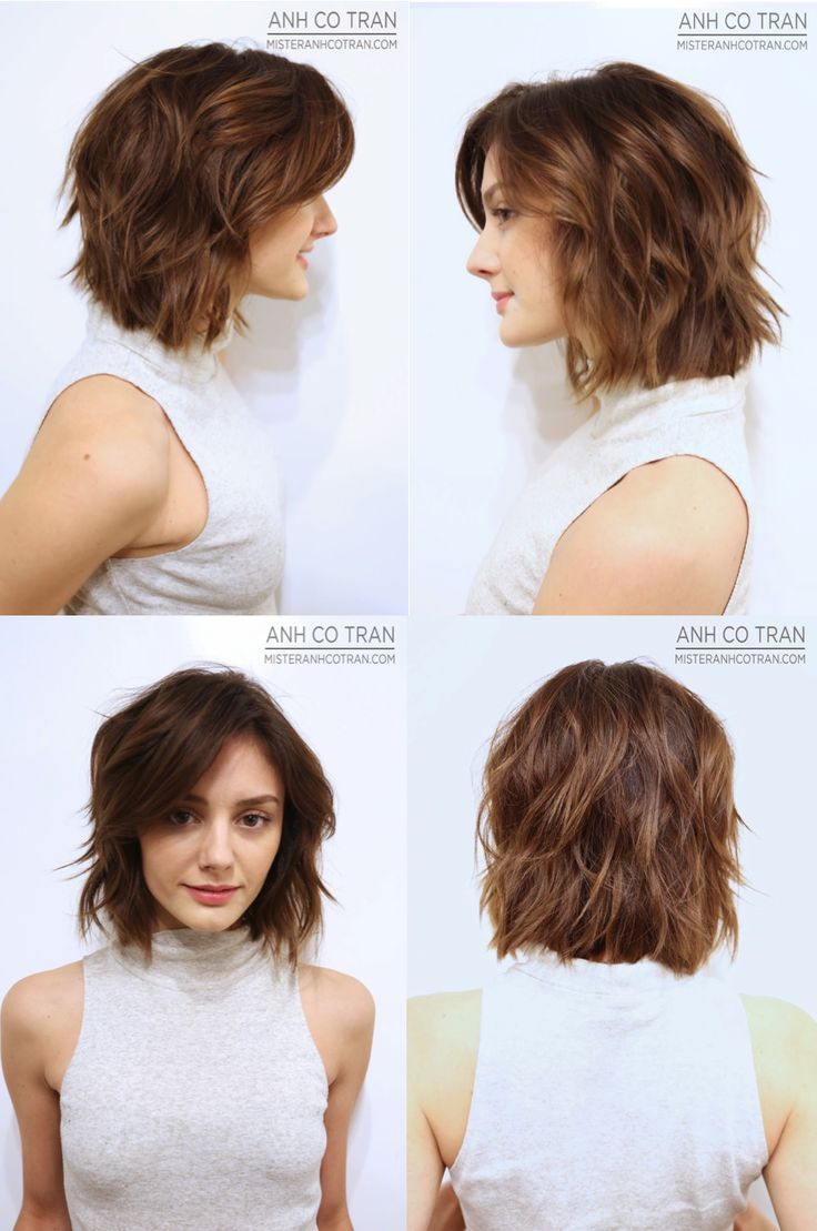 how to style s hair 196a8e329a7c9af921d6e777f3d4b1ee jpg 736 215 1109 hair 2536