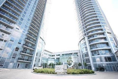 $1,200 401 /Kennedy Beautiful Location! Luxury Condo With All Amenities. Located On Highway 401 & Kennedy Rd. Sauna, Gym, Steam Room, Mini-Golf, Party And Guest Rooms. 24 Hour Security & Camera. Lots Of Visitor Parking. Very Quiet Location! Upgraded Kitchen With Granite Counter Top!
