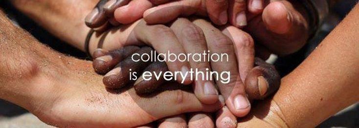 """""""Collaborazione e personal branding: da dove iniziamo?"""" a cura di  @Cinzia Di Martino (Cinzia Di Martino) - 11 dicembre 2013 #cowinning"""
