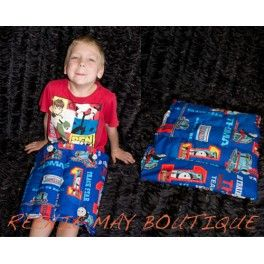 1kg Regular size weighted lap blanket