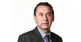 Alberto Ríos Velilla, sin anomalías en sus declaraciones tributarias