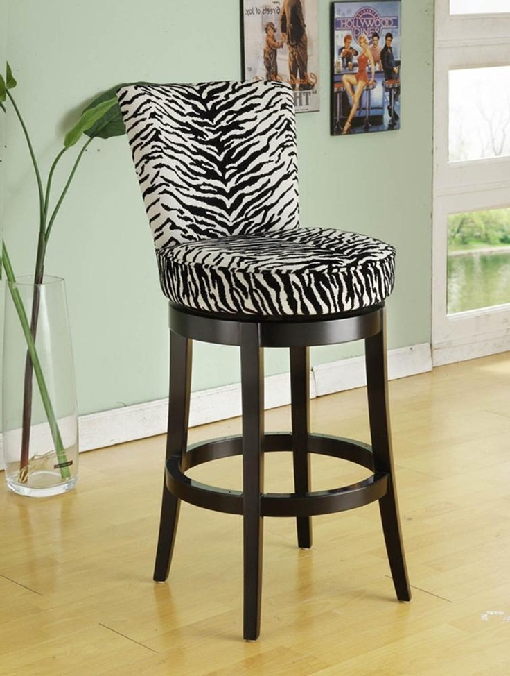Boston Swivel Bar Stool I Like The Lines Of This Stool