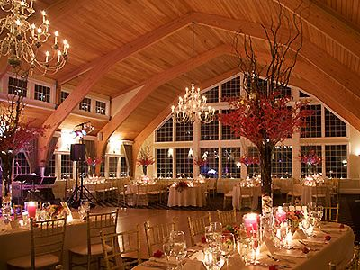 Bonnet Island Estate Long Beach Island Weddings Jersey Shore Weddings 08050