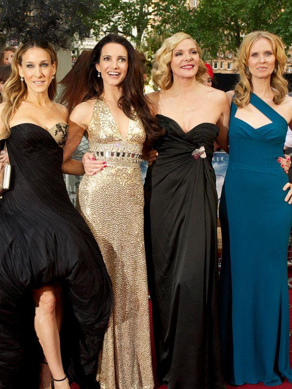 d96ea48edd83 Celebrity Wedding Dresses  TV   Movies