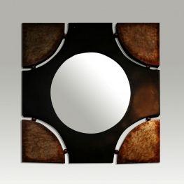 Καθρέπτης - Τοίχου Casa di Regali