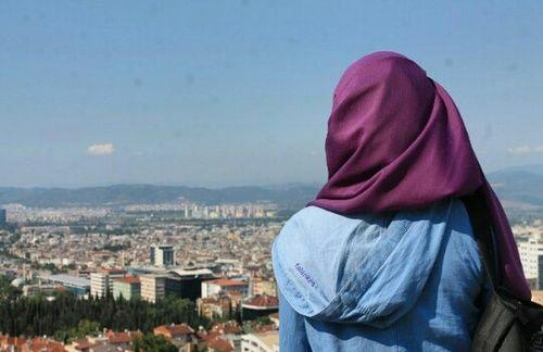 รูปภาพ tesettür hijab türkiye